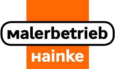 Bild zu Malerbetrieb Hainke in Bielefeld