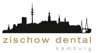 Bild zu Zischow Dental Hamburg GmbH in Hamburg