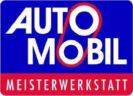 Logo von PS-Autoservice UG