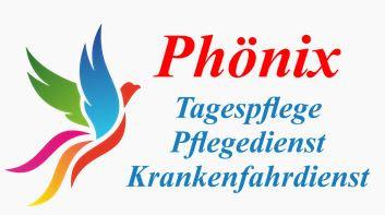 Bild zu Phönix Tagespflege & Pflegedienst Ludwigshafen in Ludwigshafen am Rhein