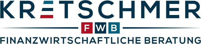 Bild zu FWB Finanzwirtschaftliche Beratung Kretschmer in Hannover