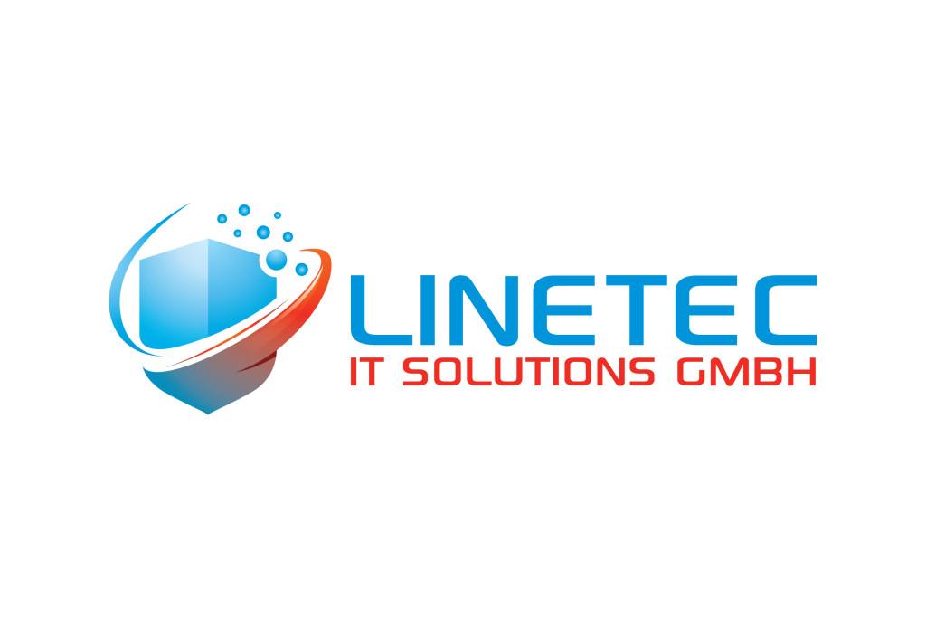 Bild zu Linetec IT Solutions GmbH in Hamburg