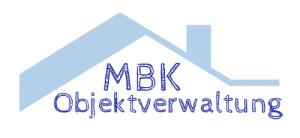 Bild zu MBK Haus- und Objektverwaltung in Fürth in Bayern
