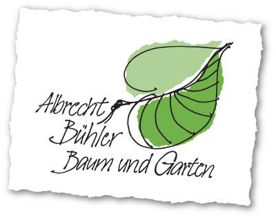 Bild zu Albrecht Bühler Baum und Garten GmbH in Nürtingen