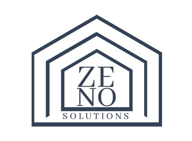 Bild zu ZENO Solutions UG (haftungsbeschränkt) in Bochum