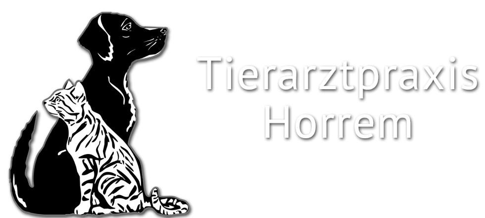 Bild zu Tierarztpraxis Horrem in Kerpen im Rheinland