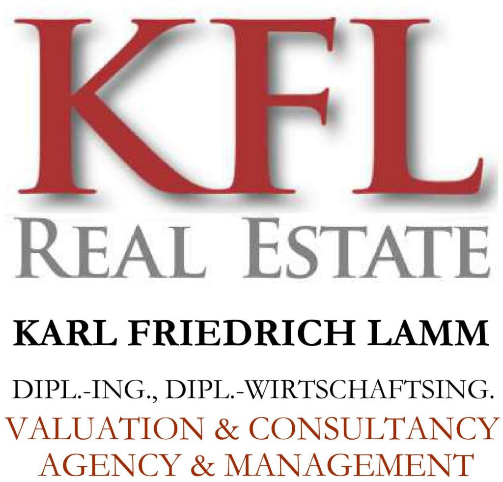 Bild zu KFL Real Estate in Kerpen im Rheinland