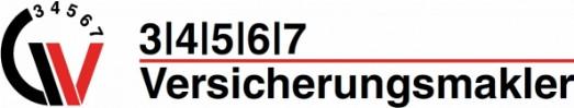 Bild zu 34567 Versicherungsmakler GmbH in Nordhorn