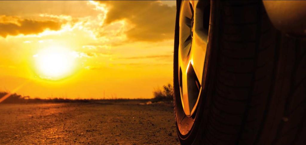 Bild der Auto Service Geßner GmbH