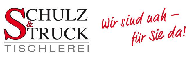 Bild zu Tischlerei Schulz & Struck in Börnsen
