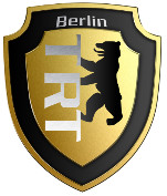 Bild zu TRT - Berlin Dienstleistungen in Berlin