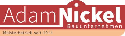 Bild zu Adam Nickel GmbH in Dortmund