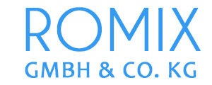 Bild zu Romix GmbH & Co. KG in Heidelberg