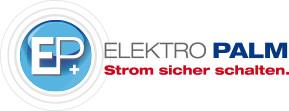 Bild zu Elektro Palm Inh. Turgay Kesgin e. K. in Würselen