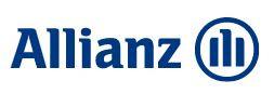 Bild zu Allianz Generalvertretung Bazzanella Inh. Harald Wittek e.K. in Hagen in Westfalen