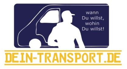 Bild zu dein-transport.de in Berlin