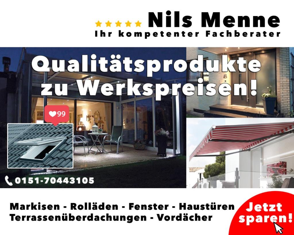 Bild zu buildora - Bauelemente und Montage in Lippstadt