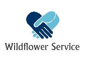 Bild zu Wildflower Service Gebäudemanagement, Garten- & Landschaftsbau & Gartenpflege in Sindelfingen