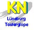 Logo von Kurt Niehoff GmbH