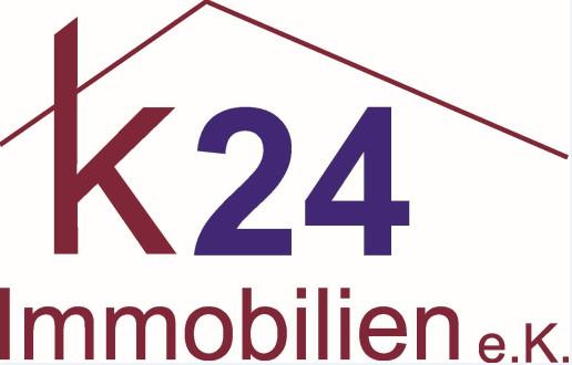 Bild zu K24 Immobilien e.K. in Bürstadt