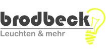 Bild zu Brodbeck Leuchten in Tübingen