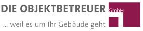 Bild zu Die Objektbetreuer GmbH in Krefeld