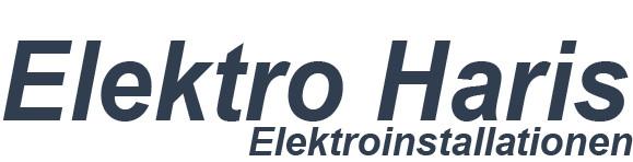 Bild zu Elektro Haris in Bielefeld