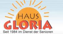 Bild zu Rebo Heimbetreuungs GmbH Haus Gloria in Bochum