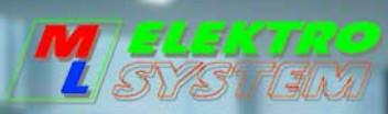 Bild zu ML Elektro System in Künzell
