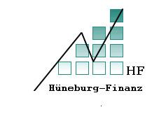 Bild zu Hüneburg-Finanz in Petershagen Eggersdorf