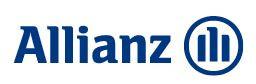 Bild zu Allianz Versicherung Hoppmann und Pohlmann Inh. Andreas Pohlmann e.K. Generalvertretung in Minden in Westfalen
