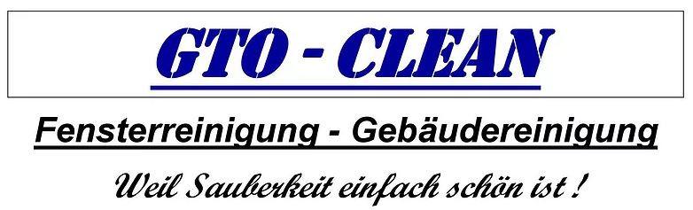 Bild zu GTO-Clean Fensterreinigung in Lindlar