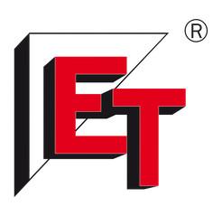 Bild zu Elektro-Team Zittau e. K. in Zittau