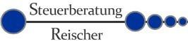 Bild zu Steuerberatung Reischer in München