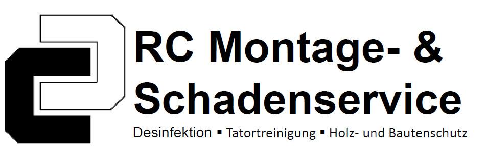 Bild zu RC Montage- Schadenservice, Rüdiger Chrzonsz in Fulda
