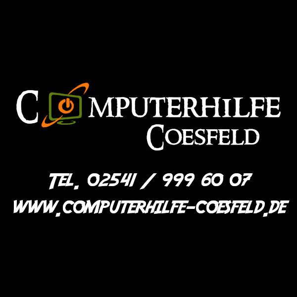 Bild zu Computerhilfe Coesfeld in Coesfeld