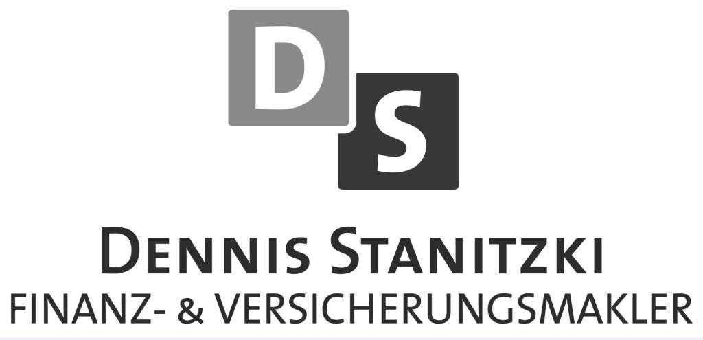 Bild zu DS Finanz- & Versicherungsmakler in Dortmund
