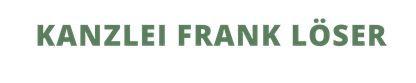 Bild zu Kanzlei Frank Löser in Freising