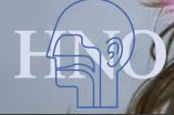 Bild zu Dr. Andreas Fryen Facharzt für HNO-Heilkunde und Dr. Gisela Fryen - Gemeinschaftspraxis in Verden an der Aller