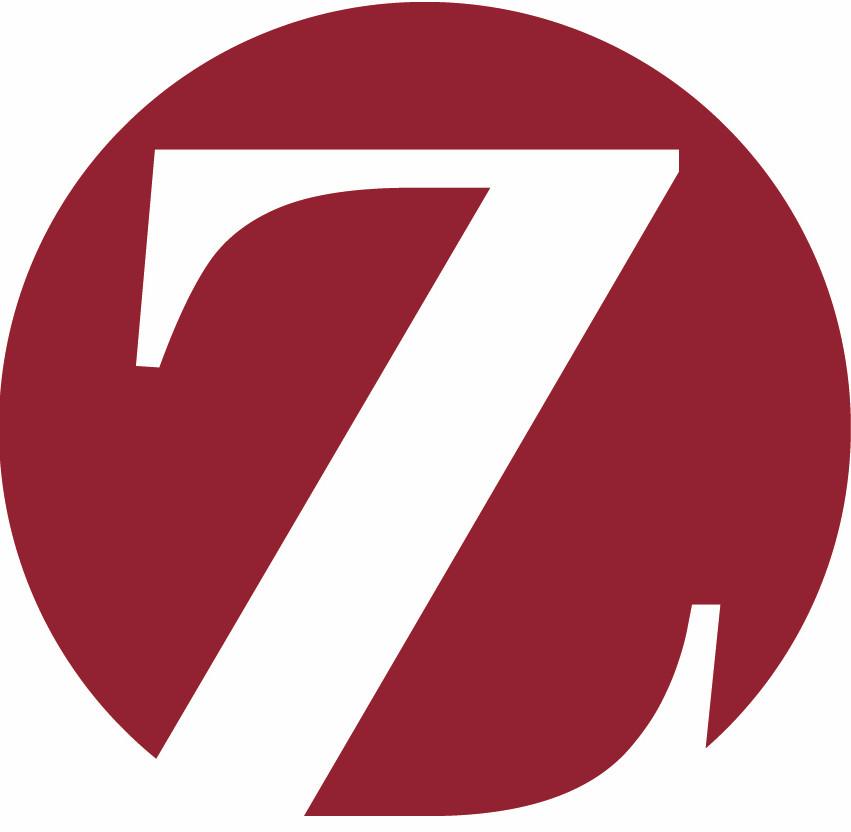 Bild zu ZELDER Capital Management GmbH in München