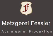 Bild zu Markus Fessler - Metzgerei und Partyservice in Östringen