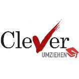 Bild zu Clever Umziehen in Kaiserslautern