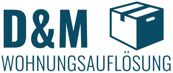 Bild zu D&M Wohnungsauflösung in Berlin