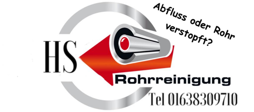Logo von Handwerkerservice 24h