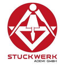 Bild zu Ademi Stuckwerk GmbH in Köln