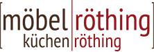 Bild zu Möbel Röthing und Küchen Röthing in Dresden