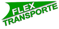 Bild zu Flex Transporte in Hamburg