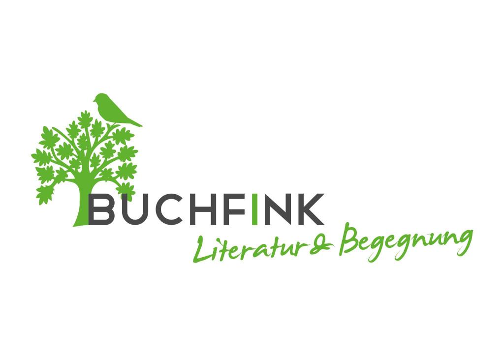 Bild zu Buchfink GbR in Münster