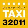 Bild zu Osnabrücker Funk-Taxi-Zentrale 32011 e.G. in Osnabrück