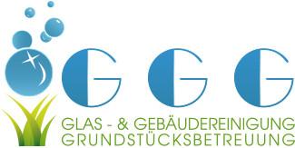Bild zu GGG - Glas und Gebäudereinigung, Grundstücksbetreuung in Magdeburg